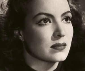 maria felix, la doña, and cine mexicano image