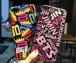 iphone cases, couple cases, and phone case image