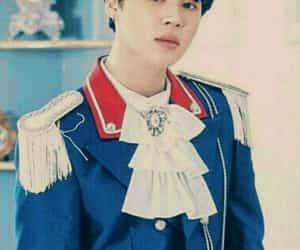 amazing, beautiful boy, and gorgeous image