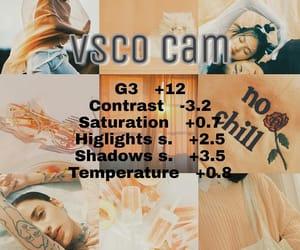 vsco, vsco cam, and vsco feed image