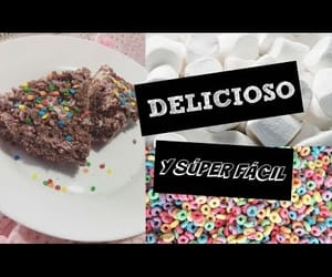delicioso, diy, and youtube image