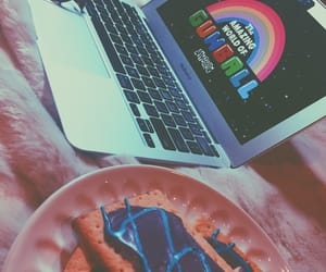 chill, food, and perfect image