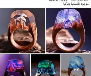 accessories, arabic, and fashion image