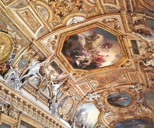 art, artist, and travel image