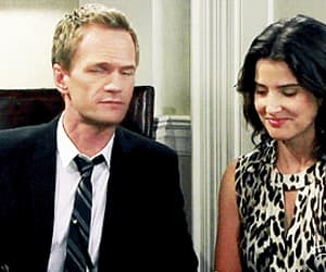 gif and how i met your mother image