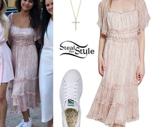 actress, selena gomez, and singer image