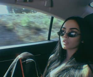 maggie lindemann, gorgeous, and instagram image