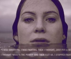 grey's anatomy, meredith grey, and quotes image