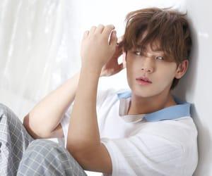 17, k-pop, and jisoo image