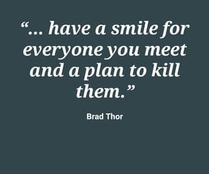 everyone, meet, and plan image