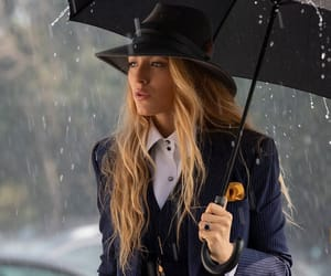 blake lively, beauty, and candids image