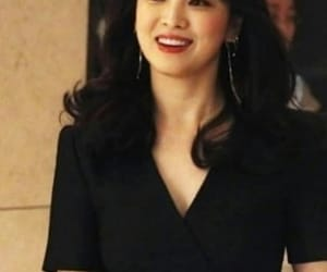 actress, asia, and asian image