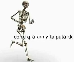 army, brasil, and br image
