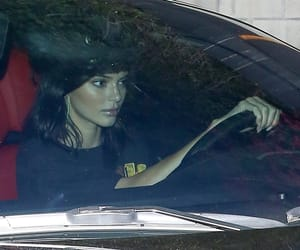 daily and kendall jenner image