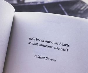 quotes, grunge, and love image