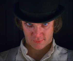 clockwork orange, a clockwork orange, and alex image