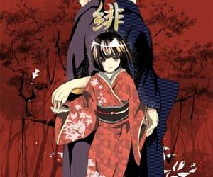 nora and noragami image