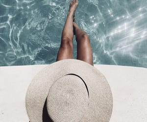 body, hat, and places image