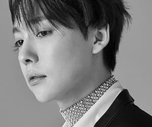winner, jinwoo, and everyday image