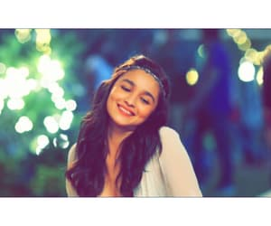 bollywood, alia bhatt, and kapoor and sons image
