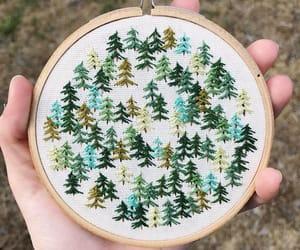 diy and knitting image