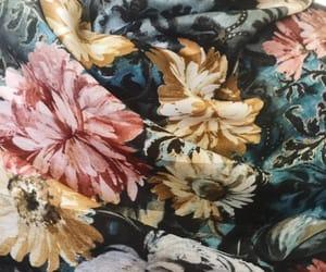 bandana, eco friendly, and etsy image