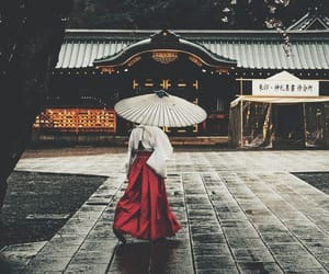 japan, adventure, and asia image