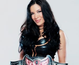 wwe and melina perez image