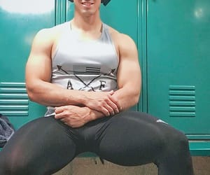 chico, lycra, and tight image