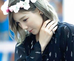 girl, girls generation, and korean image