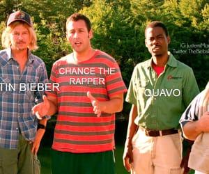 funny, grown ups, and dj khaled image