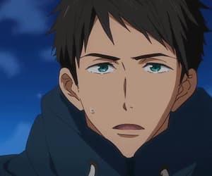 anime, free, and sousuke yamazaki image