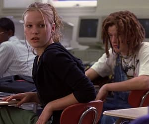 10 things i hate about you and 90s image