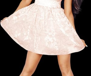 png, pngs, and ariana grande image