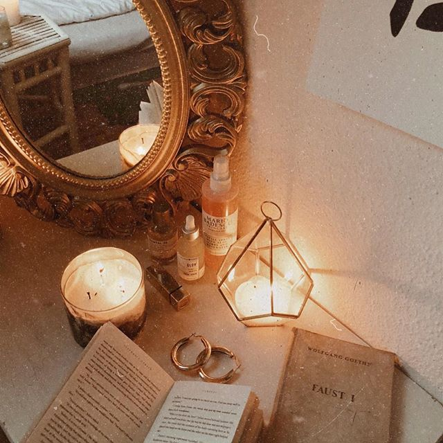 books, casual, and girly image