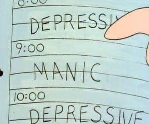 bipolar and depression image