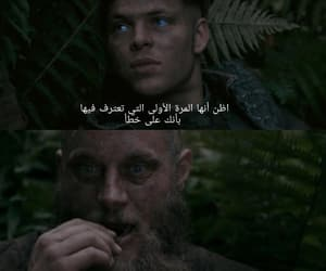 movie, series, and vikings image