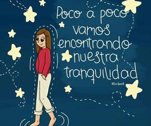 amor, frases, and ilustraciones image