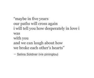 future quotes, lifequotes, and love image