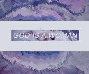 feminism, girl power, and god image