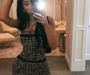 kylie jenner, beauty, and style image