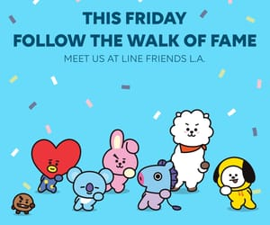 rj, tata, and chimmy image