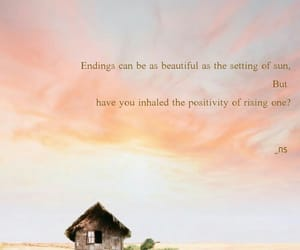 breath, endings, and life image