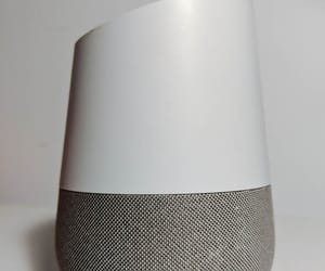 Reputation and smart speakers image