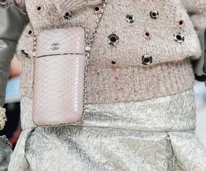 chanel, inspo, and style image