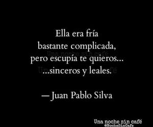 frases, books, and fría image