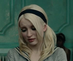 00s, baby doll, and emily browning image