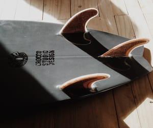 surf image