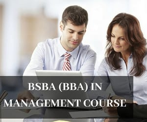 bba course subjects, bba colleges, and management course image