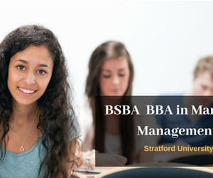 business marketing, bba course subjects, and marketing management image
